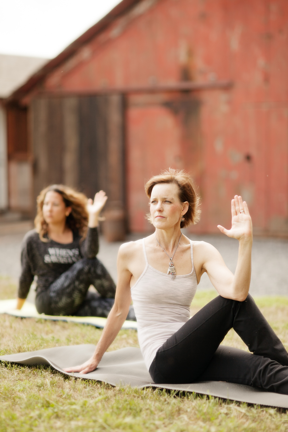 THF_stemple_yoga0219.jpg