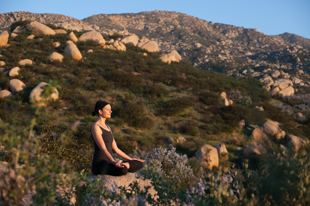 rancho_la_puerta_hiking_yoga_0005.jpg
