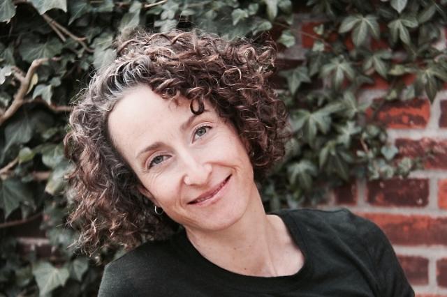 Alicia Thomsen