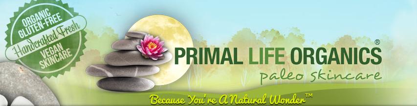 primal life banner2016-02-03 at 12.01.10 PM.png
