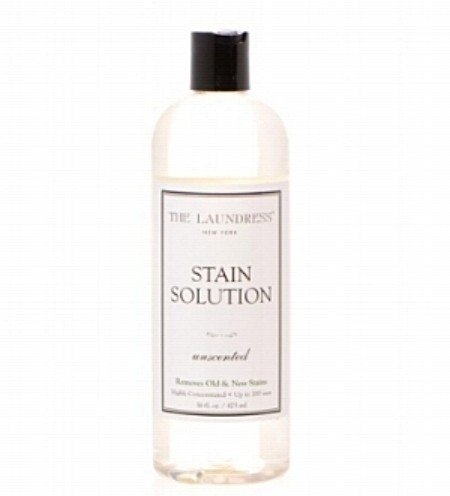 1. Stain Solution