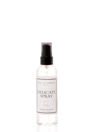 8. Delicate Spray