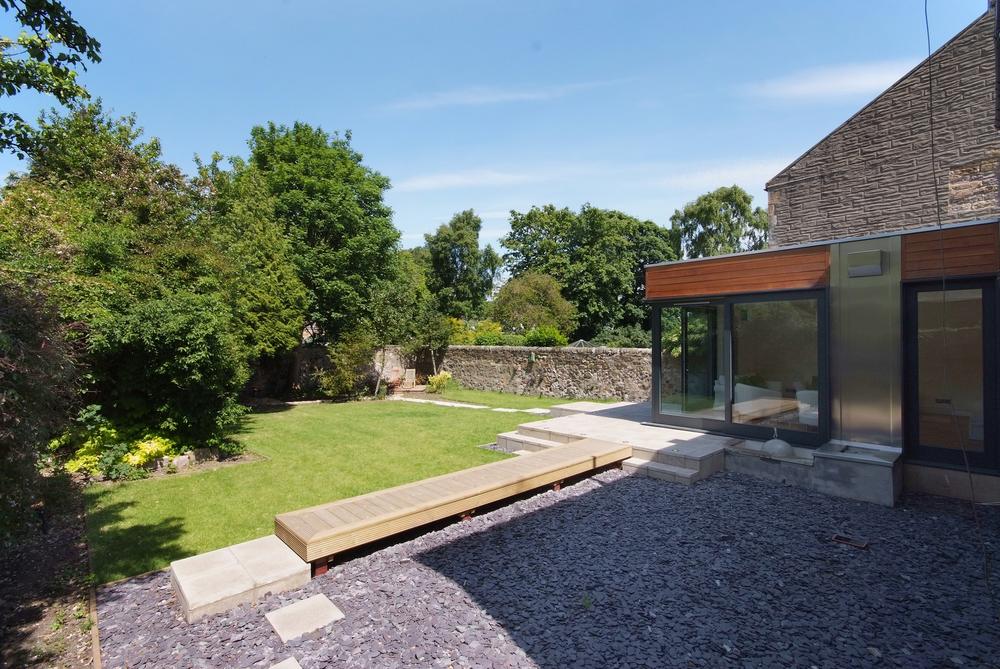 LochsideHouse-19.JPG
