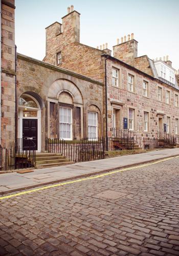 23a George Square (7).jpg