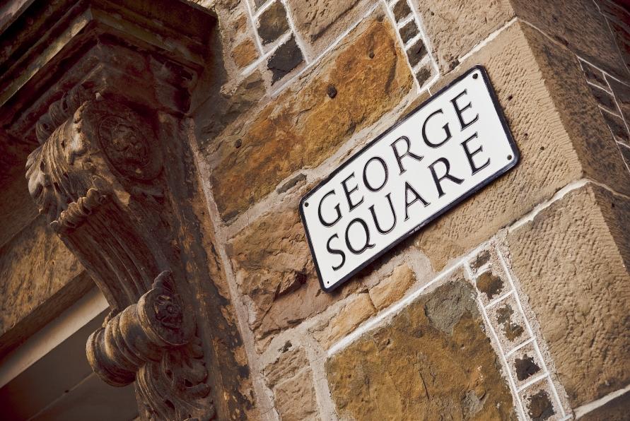 23a George Square 1.jpg