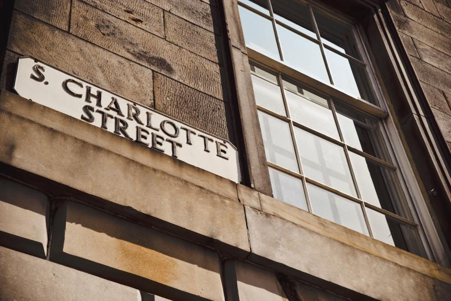 15 South Charlotte Street 50.jpg