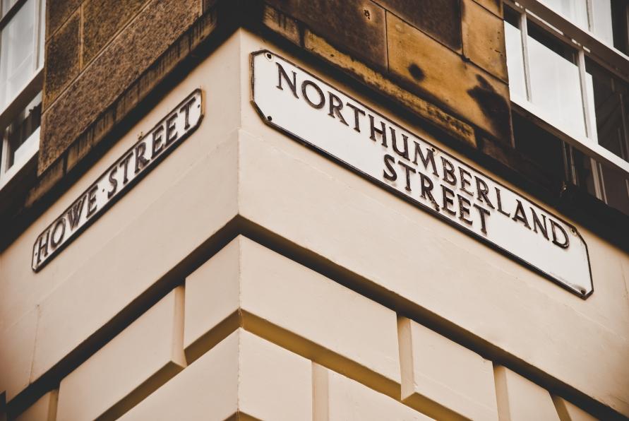 65 Northumberland Street 1.jpg