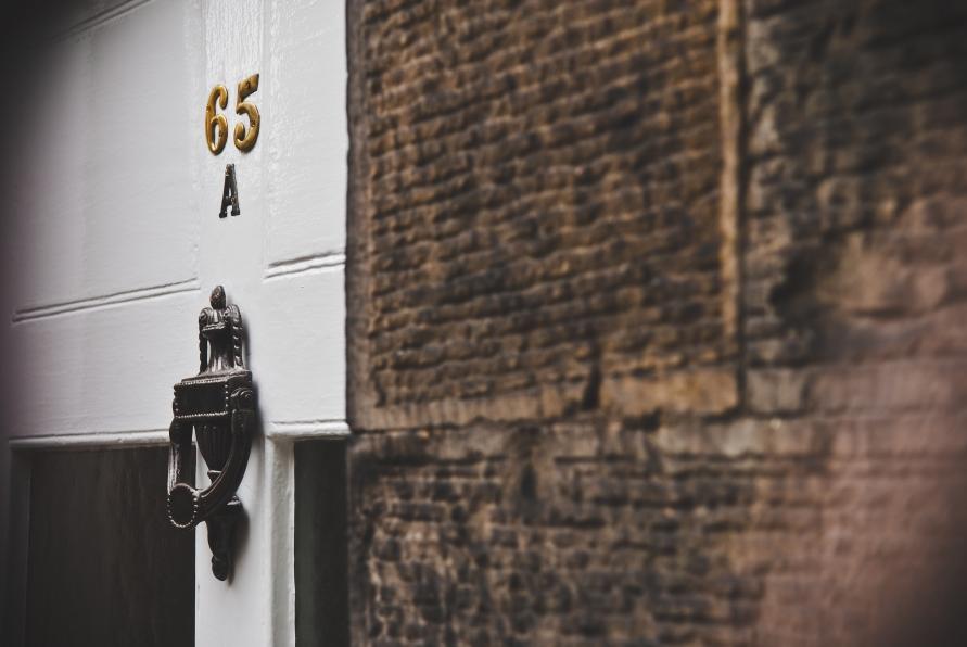 65 Northumberland Street 4.jpg