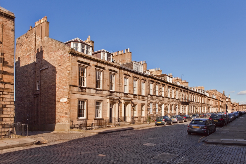 Northumberland Street 1.jpg