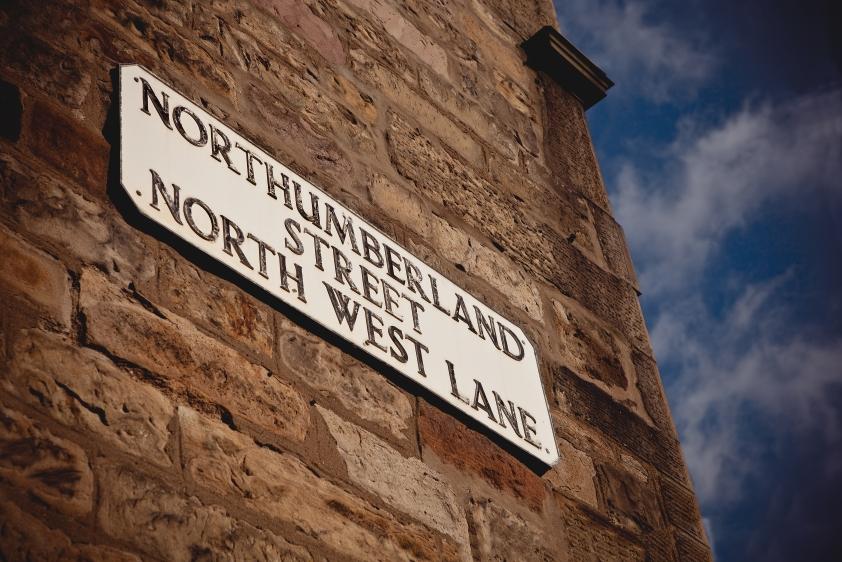 Northumberland Street 3.jpg