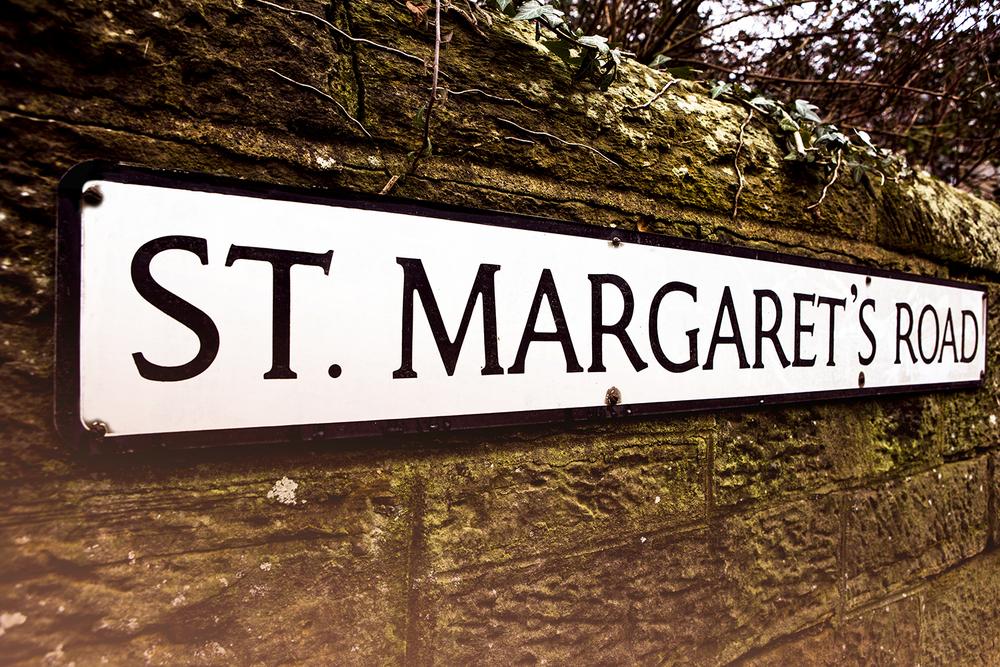 3 St Margarets Road (100).jpg