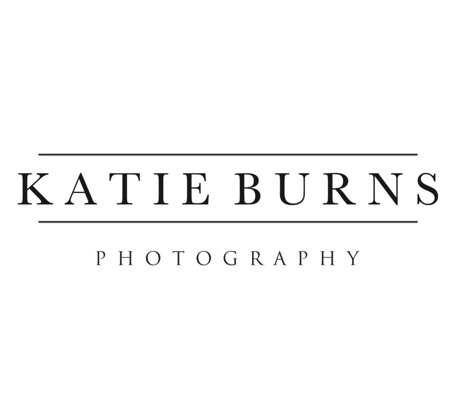 Katie Burns Photography