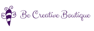 Be Creative Boutique