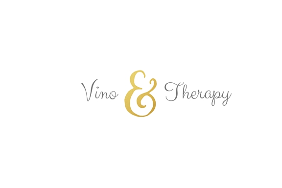 Vino Therapy Events | Wedding and Event Planing | Luxe Paso Robles Wine Day Spa |