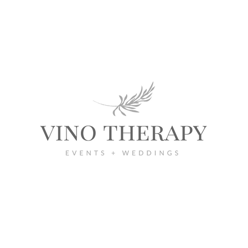 Paso Robles Weddings | Paso Robles Wine County Day Spa