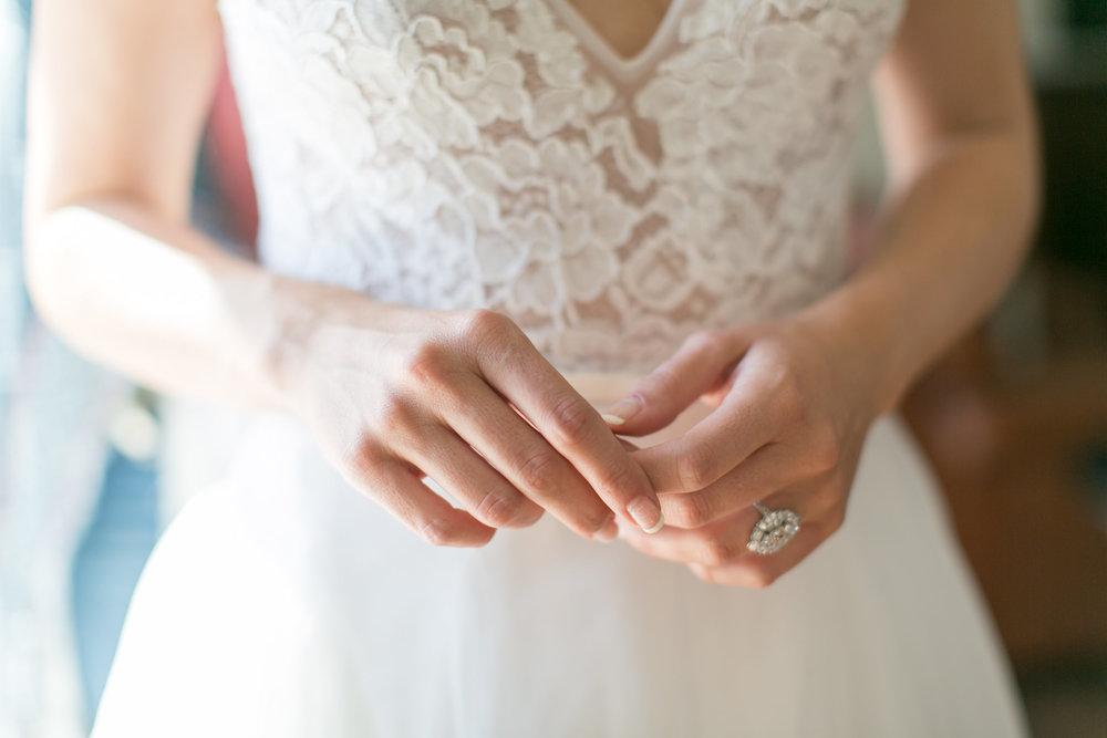 san luis obispo wedding planner
