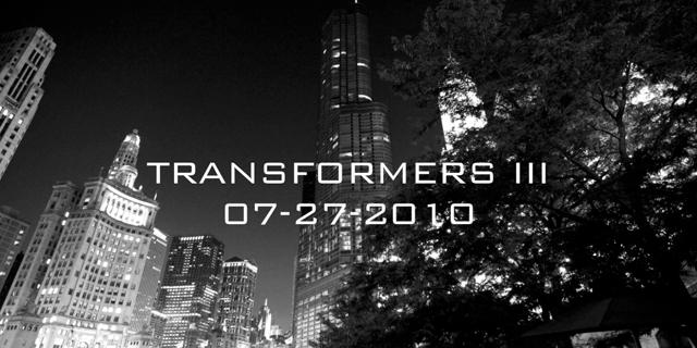 transformersIII.jpg
