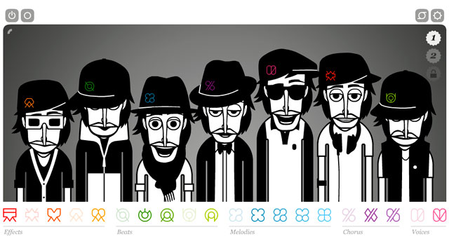 incredibox.jpg