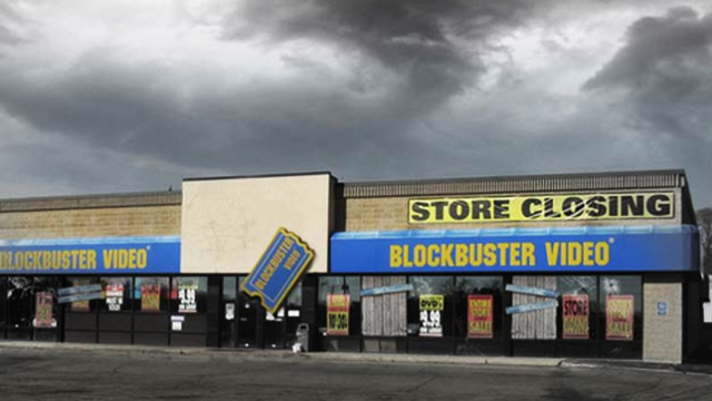 Blockbuster02.jpg