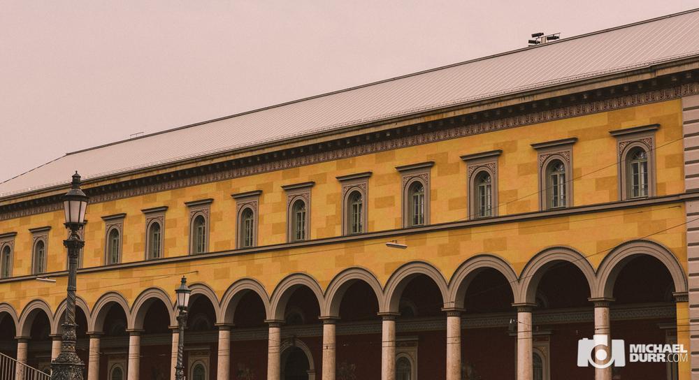 08_2014_Munich_3037.jpg
