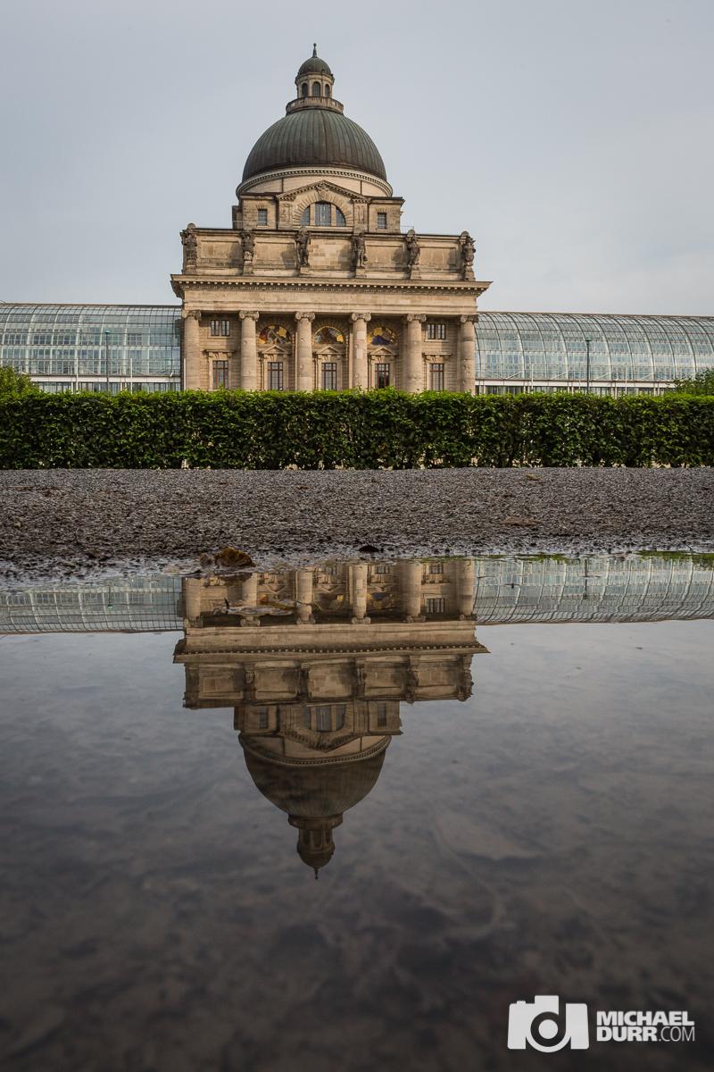08_2014_Munich_3067.jpg