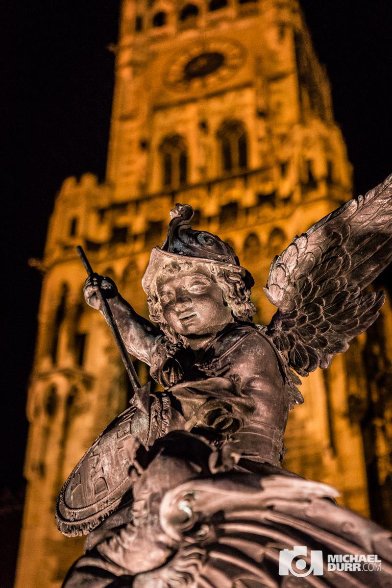 08_2014_Munich_3182.jpg