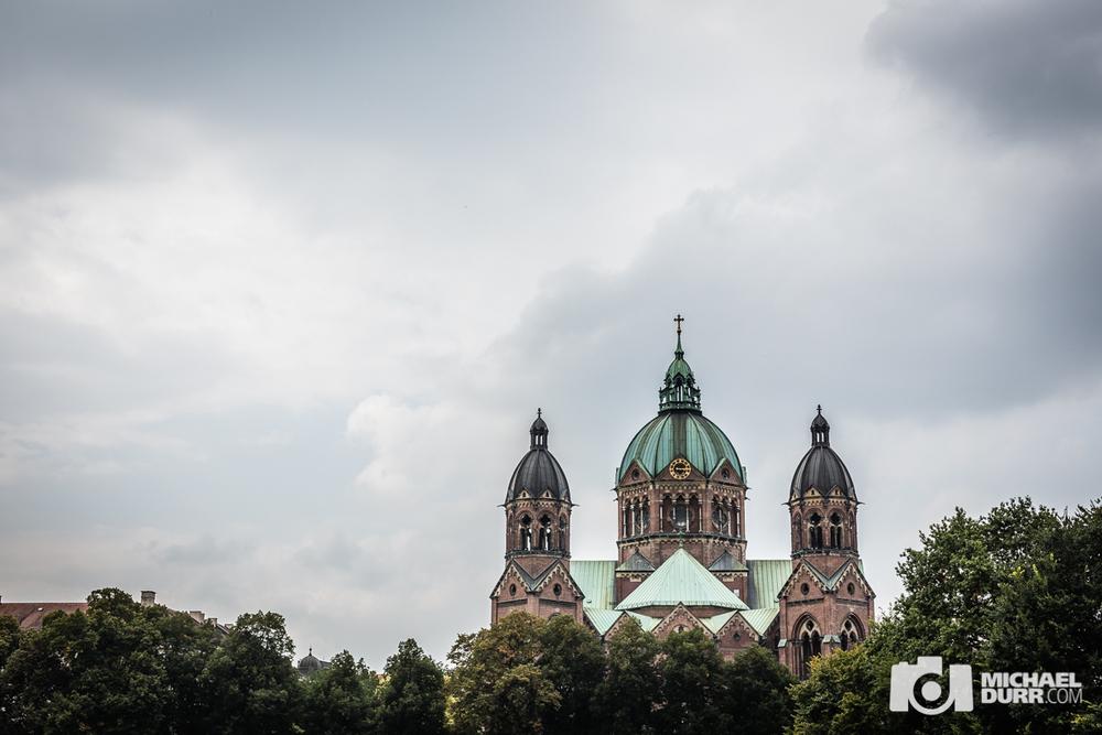 08_2014_Munich_3315.jpg