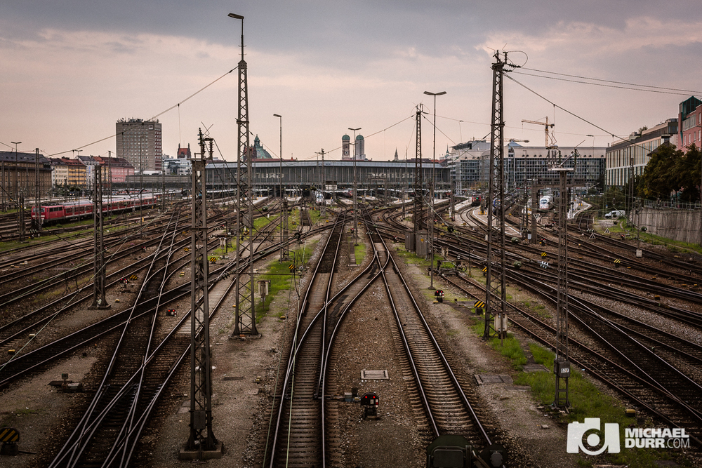 08_2014_Munich_3337.jpg