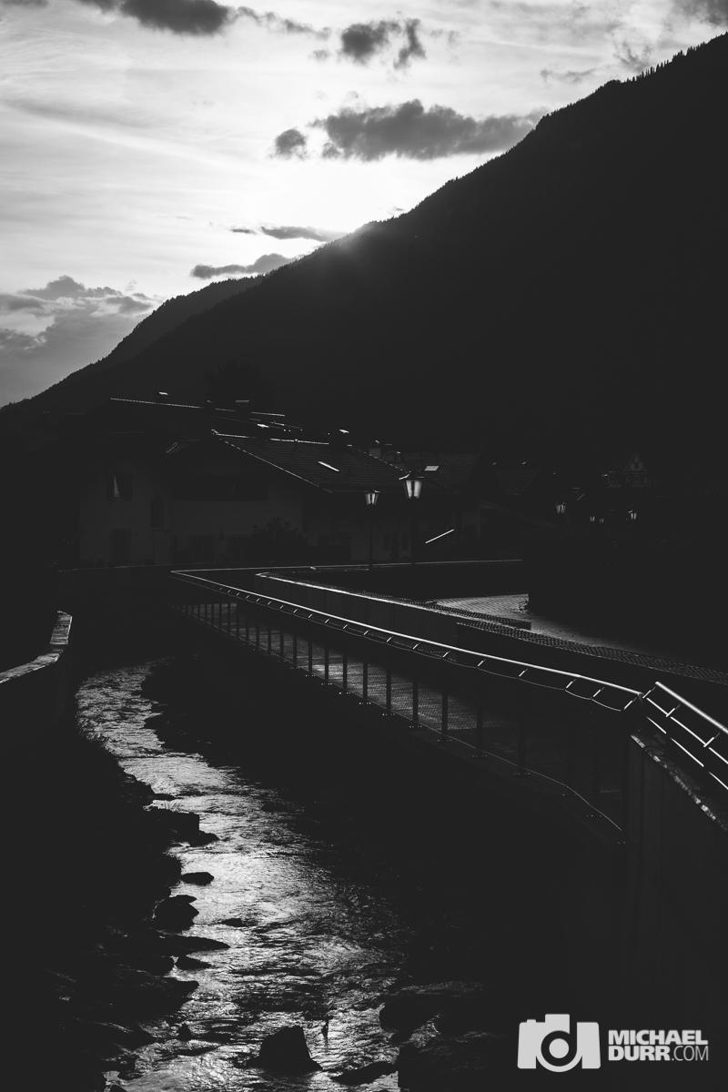 06_2014_Bavaria_2393.jpg