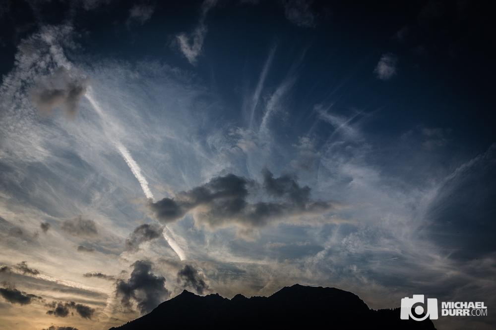06_2014_Bavaria_2395.jpg