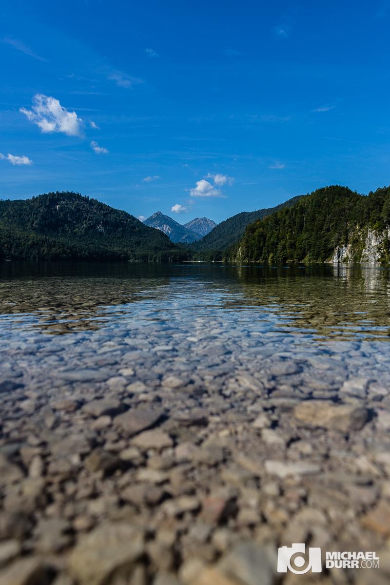 06_2014_Bavaria_2467.jpg
