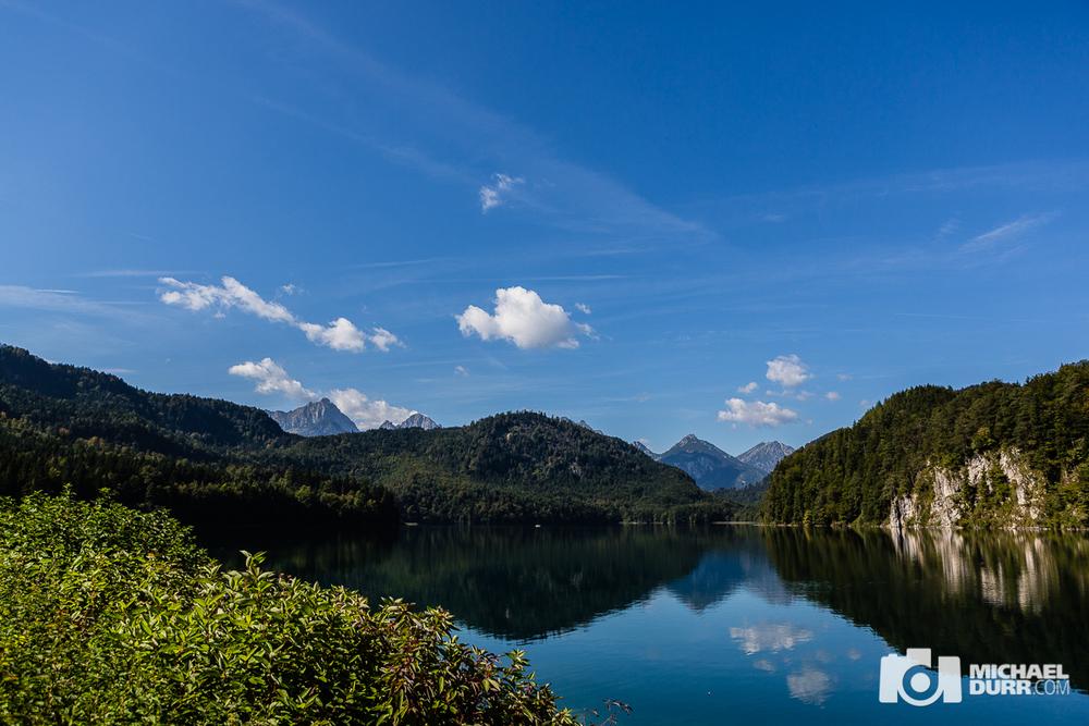 06_2014_Bavaria_2459.jpg