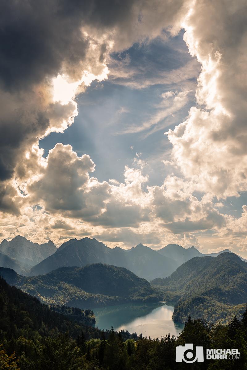 06_2014_Bavaria_2647.jpg