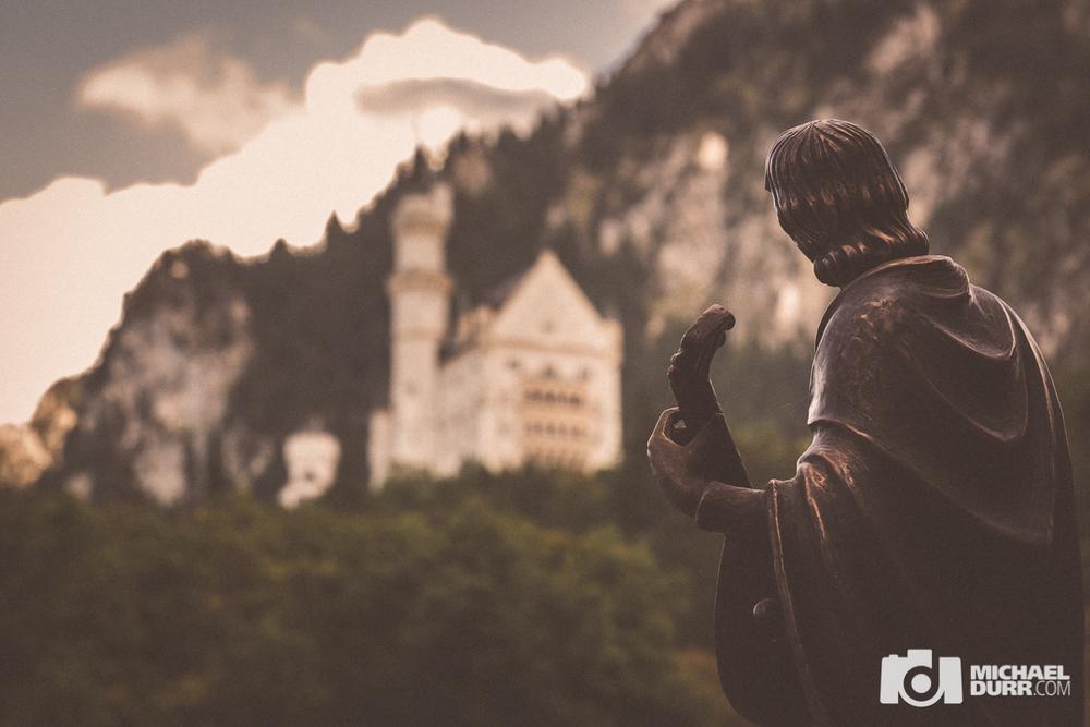 06_2014_Bavaria_2689.jpg