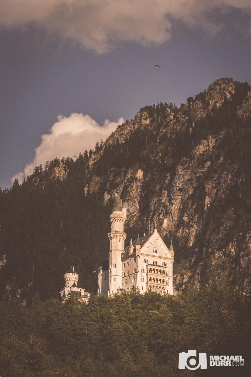 06_2014_Bavaria_2702.jpg