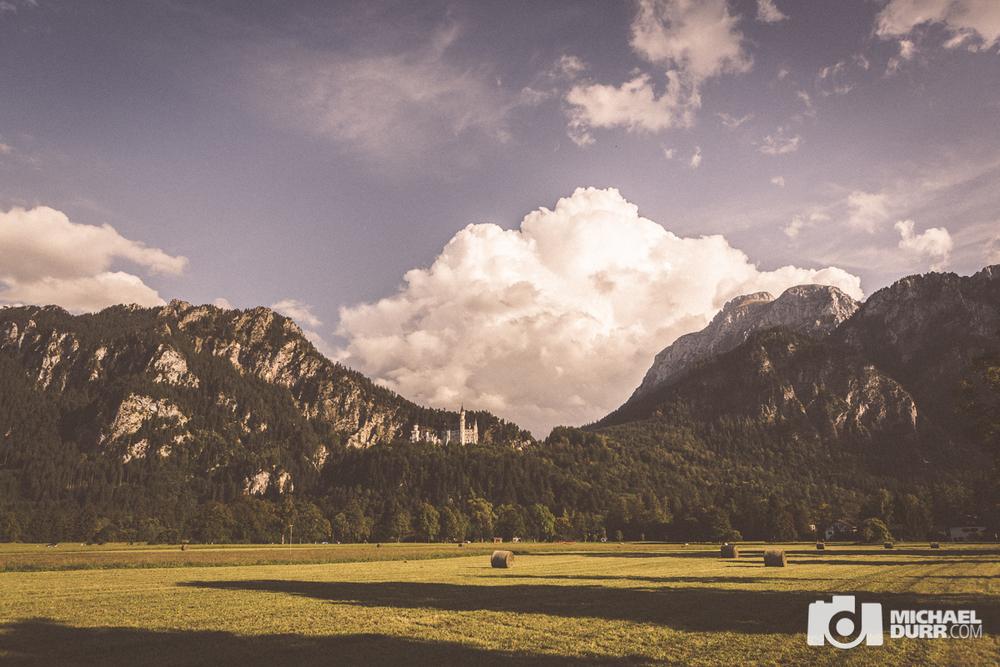 06_2014_Bavaria_2713.jpg