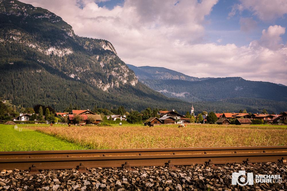 07_2014_Garmisch-Partenkirchen_2780.jpg