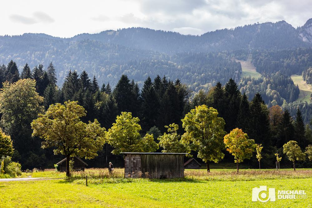 07_2014_Garmisch-Partenkirchen_2788.jpg