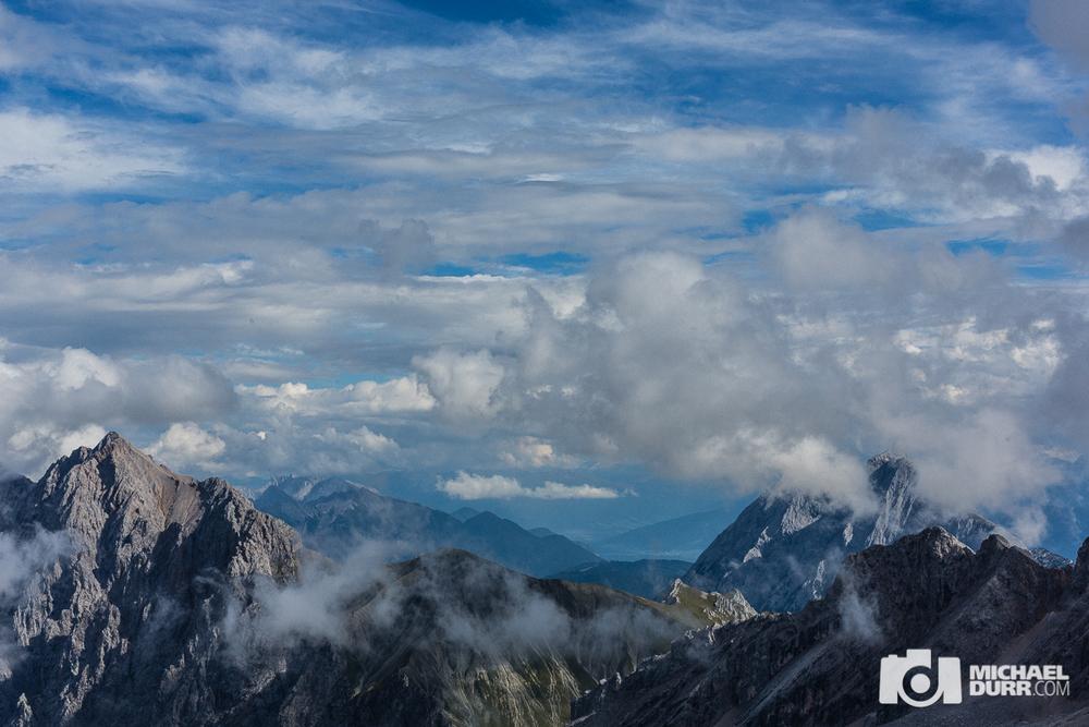 07_2014_Garmisch-Partenkirchen_2977.jpg