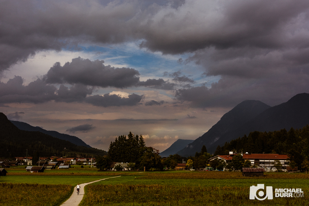 07_2014_Garmisch-Partenkirchen_2985.jpg