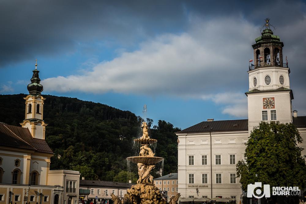 03_2014_Salzburg_1281.jpg