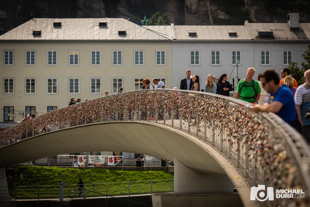03_2014_Salzburg_1584.jpg