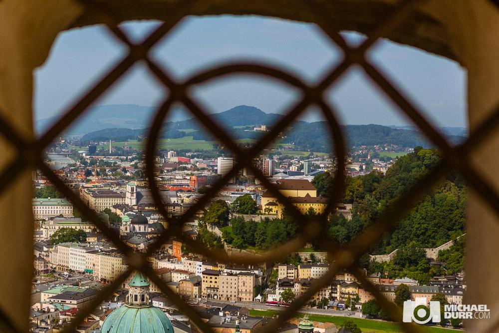 03_2014_Salzburg_1620.jpg