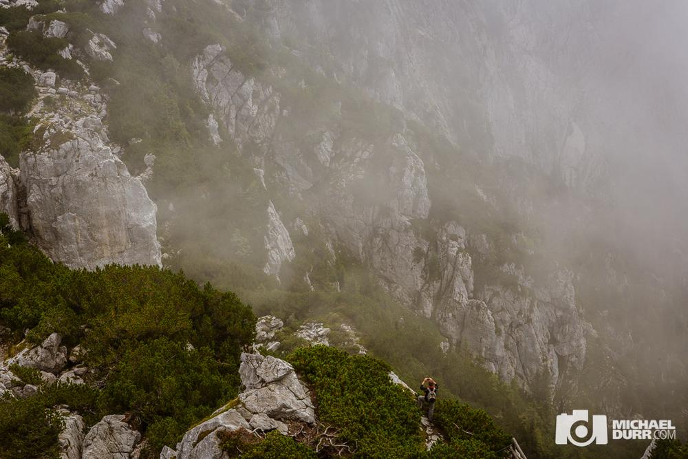 04_2014_Berchtestgaden_1851.jpg