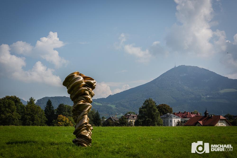 05_2014_Salzburg_2048.jpg