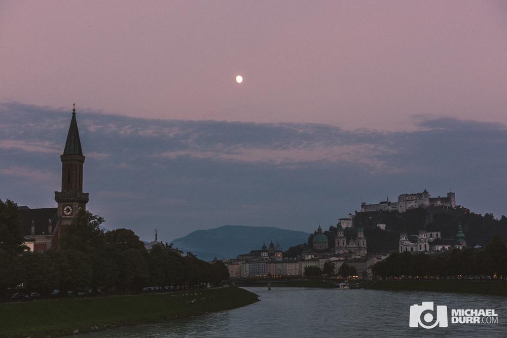05_2014_Salzburg_2359.jpg