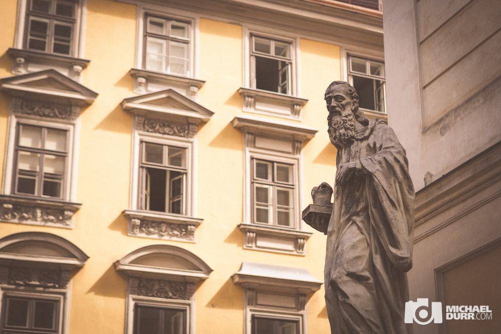 01_2014_Vienna_0010.jpg