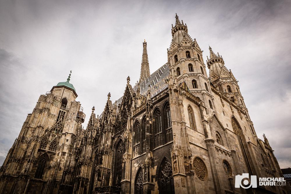 01_2014_Vienna_0096.jpg