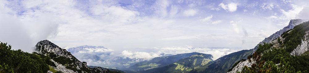 04_2014_Berchtestgaden_1885.jpg