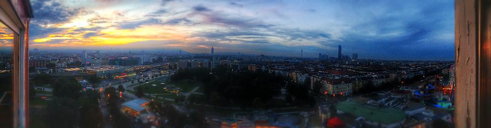 Panoramas_05.jpg